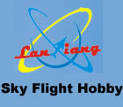 Sky Flight Hobby Official